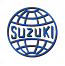Suzuki Warper Ltd